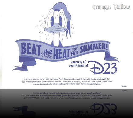 D23BeatTheHeat_AcresOfFun_0001