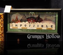 Disneyland_20090620_0284_Day01