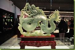 China_20091121_0481_Day03