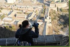 China_20091121_0597_Day03