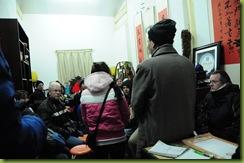 China_20091121_0647_Day03