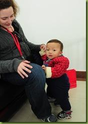China_20091123_0852_Day05