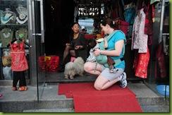 China_20091128_1489_Day10