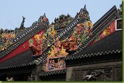 China_20091129_1621_Day11