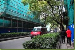 China_20091129_1765_Day11