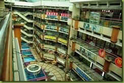 China_20091130_1903_Day12
