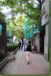 China_20091130_1980_Day12