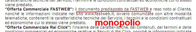 [monopoliofastweb5.png]
