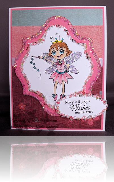 Fairywishescopy