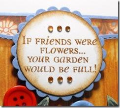 Flowerfriendsajhcopy