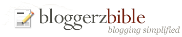 Bloggerzbible_logo