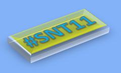 #snt11