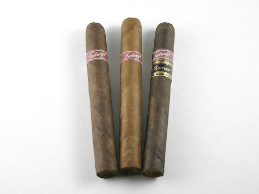 tatuaje regios reserva.  like the Tatuaje Reserva line; plus the fact that this time,