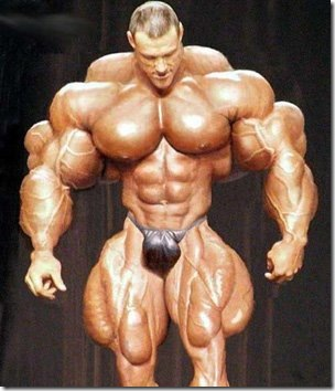 steroid-muscleman