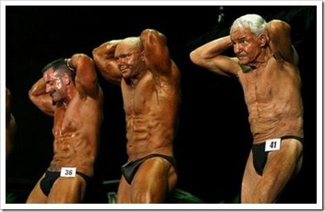 Oldest-Bodybuilder-06