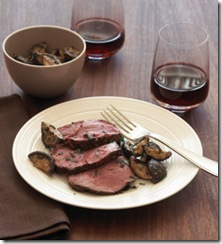 diet superfoods meats
