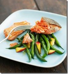 diet superfoods fish