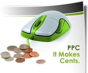 ppc make cents