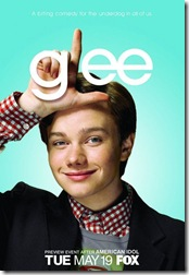 Poster-glee-6212431-509-755