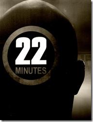 22minutes