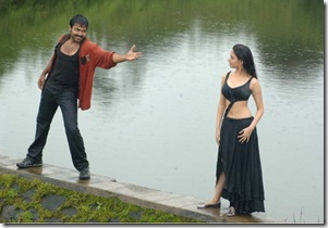 Tamanna-and-Karthi-in-Paiya-1