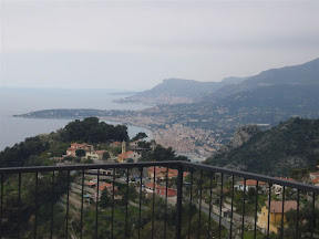 Italy property sale in Liguria, Ventimiglia