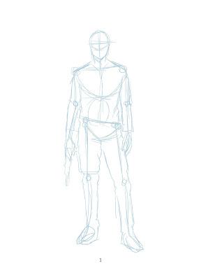 refa-sketch-02
