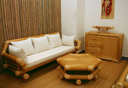 bamboo furniture bambu. Black Bedroom Furniture Sets. Home Design Ideas