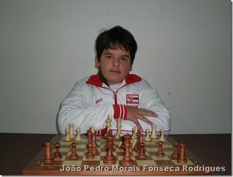 33780-João Pedro Rodrigues