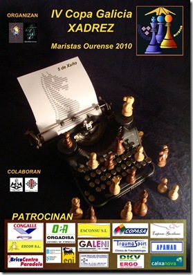 CartelcompletoCopaParaweb2010