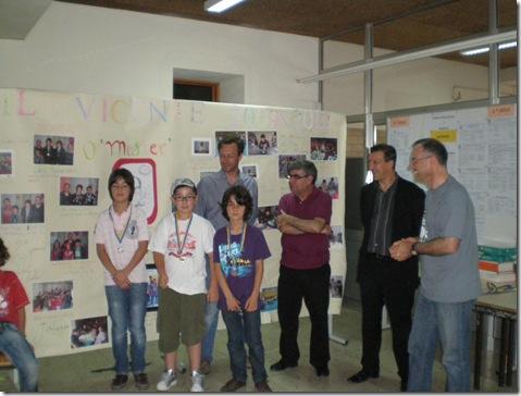 ERDX Gil-Vicente Torneio encerro 2010-097
