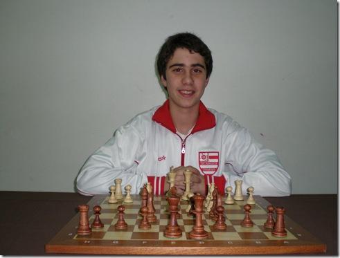 33737-Rodrigo Freitas