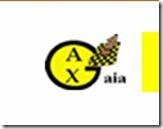 axgaia logo