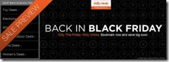 blackfridaytarget-300x108[1]