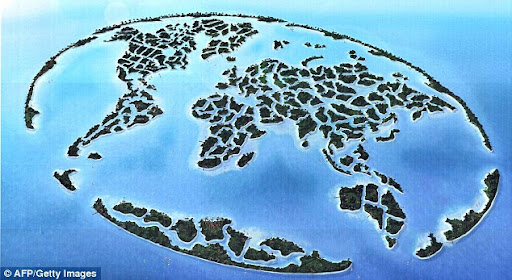 mundo%20dubai%202 Mundo Dubai