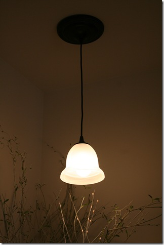 recessed lighting conversion kit lowes. Black Bedroom Furniture Sets. Home Design Ideas
