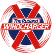 Rutland Wind Charger