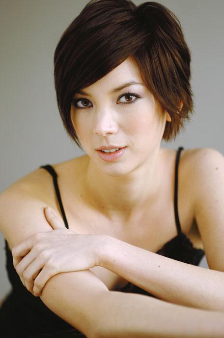 julie-t-wallice-nude-hot-bre-olson-xxx