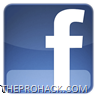 Facebook Chat disabled due to Chat Bug – privacy of 400 million at stake ? - theprohack.com