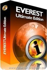 Download EVEREST Ultimate Edition