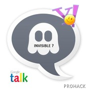 Detect Invisible Users on IM's