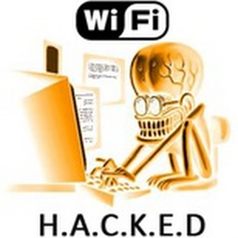 how we track wifi hacker