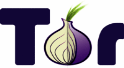Anonymous surfing from TOR networks