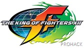 King of Fighters 12,an honest review