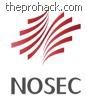 NOSEC - theprohack.com