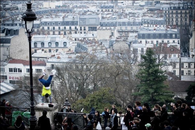 Paris_64a