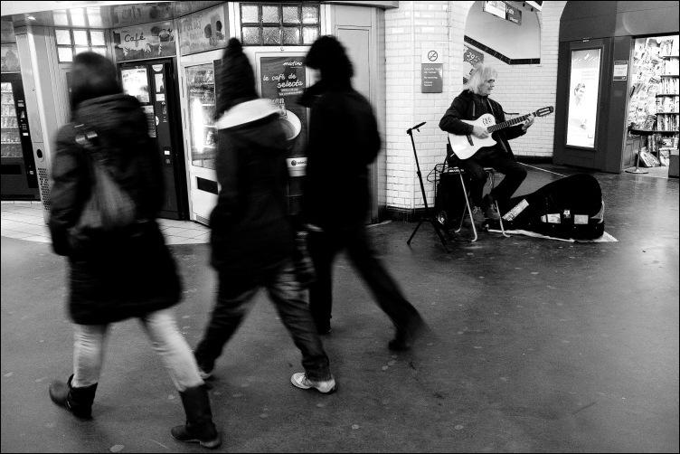 Paris_16_1a