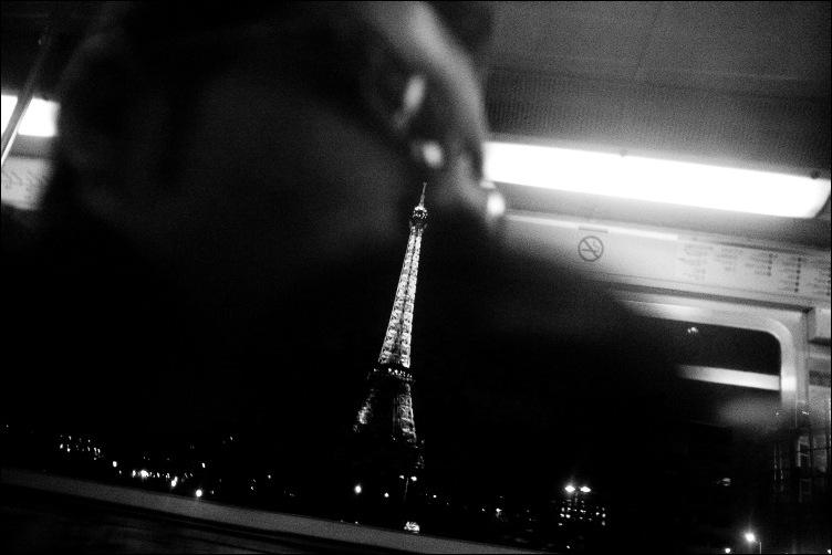 Paris_38a