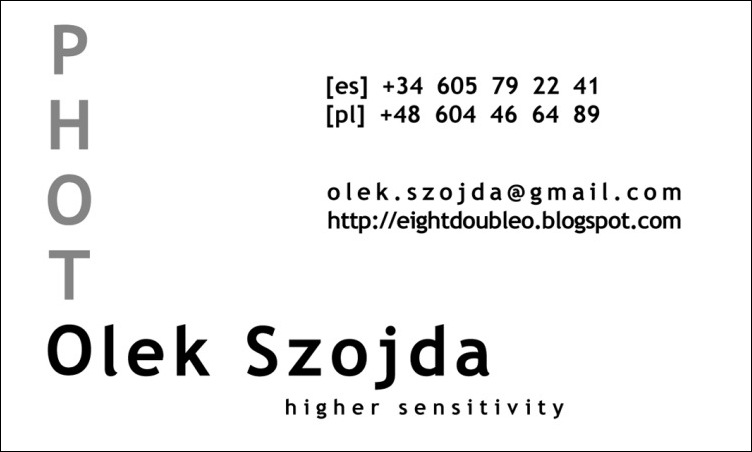 photo_wizytowka_a