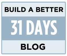 31-days-build-better-blog